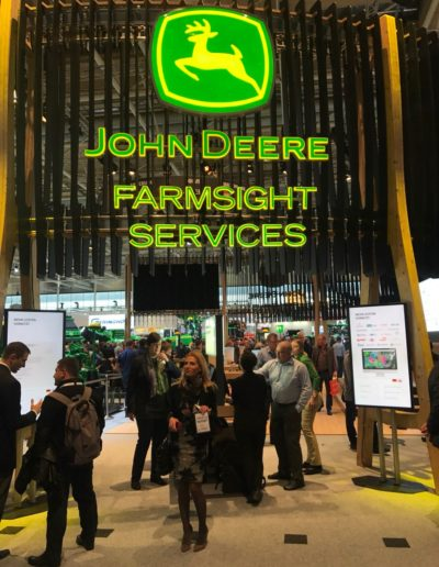 PRO DRONE SYS ATTENDED AGRITECHNICA 2017 7